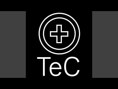 No Ordinary Joe (Czech Joe Mix)