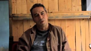 INTANGIBLE. Reencuentro: La Mojiganga en Zacualpan de Amilpas