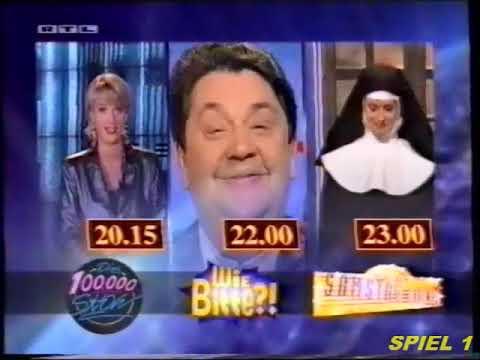 Folge Von Fernsehsendungen