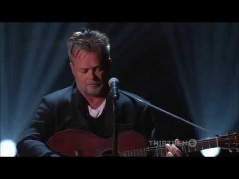 "John Mellencamp - ""Allentown"" - Billy Joel Cover"
