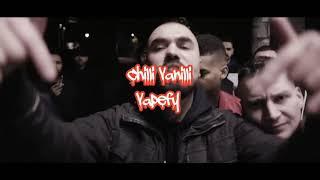 BonezMC feat. Sa4 - Schnell machen (Vapefy Remix)