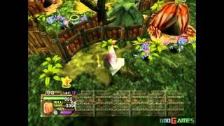 Black Stone: Magic & Steel - Gameplay Xbox HD 720P