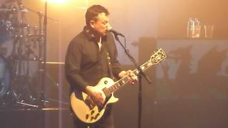 Manic Street Preachers-Born To End@Studio Coast 2016.11.8