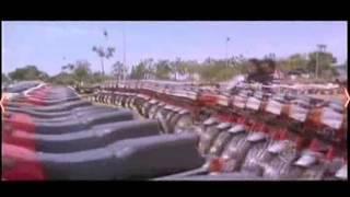 E Gangu Ee Biku Kalisikodo video song from prema loka kananda movie