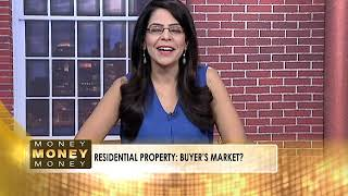 Money Money Money - Real Estate: 2019 Outlook | Part 3