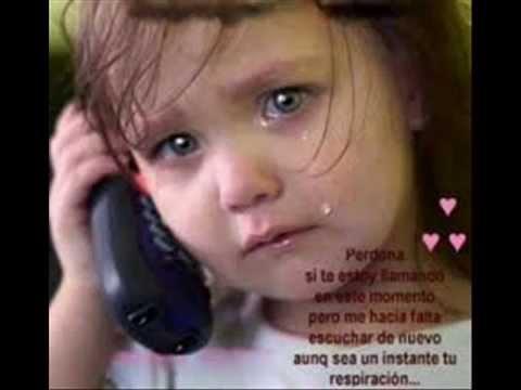 Que duro es llorar así Marco Antonio Solís