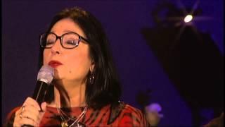 Nana Mouskouri - Live Berlin - Ta pedia tou Pirea & Me And Bobby McGee