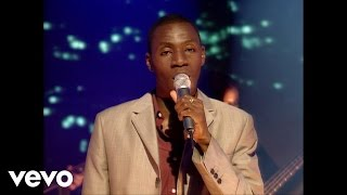 Lighthouse Family - Lost in Space (TOTP)
