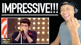 Video Singer Reaction to Famous Singers Hitting Their Highest Note EVER (Live Vocals) download MP3, 3GP, MP4, WEBM, AVI, FLV Agustus 2018