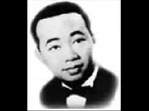 House Of the Rising Sun Sung by Sinn Sisamouth  King Of music  SD