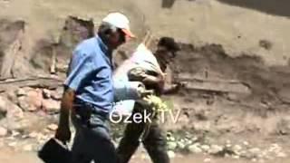 Gambar cover Kozdere Köyü'nden Görünümler 2