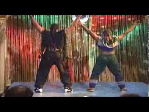 Fresh Prince Of Bel Air Apache Jump On It Scene Hd 720 Will Smith Carlton Youtube