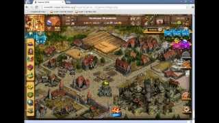 Imperia Online- epic battle, asturiasgijon vs apolo. by rico-IX
