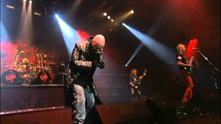 Judas Priest (British Steel 2010) [11]. Prophecy