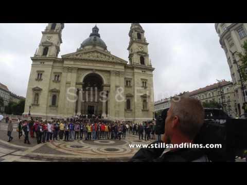 VIDEO CREW BUDAPEST +36 309 440 182