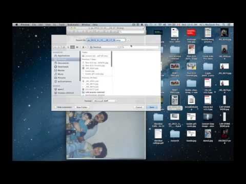 convert-bmp-image-file-to-jpg-using-preview-on-mac-for-free