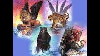 Cum să studiezi cartea Daniel și Apocalipsa - Andrei Orășanu
