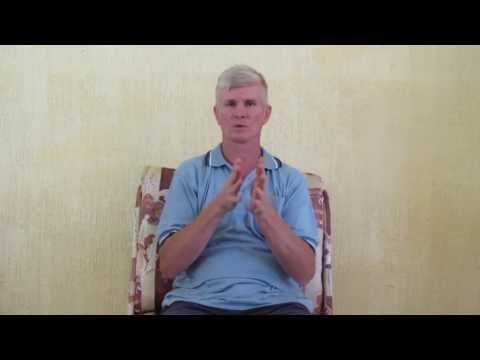 Bulgarian Sign Language: Family & Relationship