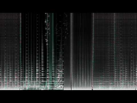 Fractals and Music Visualization with FFmpeg | Grio Blog