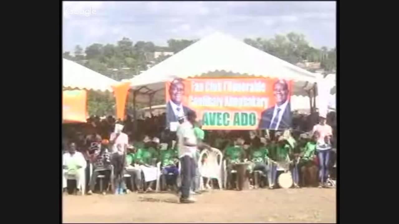 prsidentielle-2015-meeting-du-candidat-alassane-ouattara-dabakala