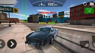Ultimate Car Driving Simulator: Classics #13 - Best Android Gameplay FHD