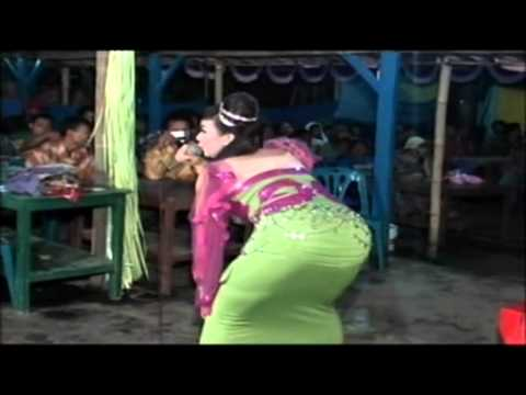 CS SANGKURIANG WOYO WOYO    Wedi Karo Bojomu   Eva Kharisma HD