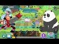Đấu Trường Hoạt Hình | Cartoon Network Arena | Top Game Mobile Hay Android, Ios