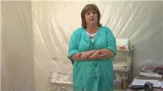 Tanning : Preparing Skin for Spray Tans Thumbnail