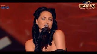Смотреть клип Настасья Самбурская - Алёша - Ша