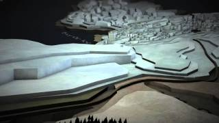 Game of Thrones   A Telltale Games Series SIGLA in 4K