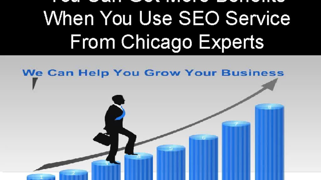Affordable SEO Packages, Chicago affordable seo consultant, Affordable chicago SEO agency
