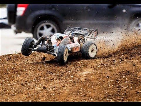 rc cars racing - HD1200×829