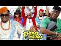 Planet Of Riches 1&2 - Zubby Micheal 2018 Latest Nigerian Nollywood Movie Ll Trending African Movie