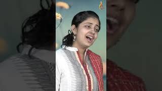 ஆவியினாலே அபிஷேகம் செய்து | #Tamilchristiansongs | #Jebathottajeyageethangal