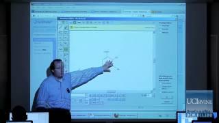 Scientific Computing Skills 5. Lecture 17.