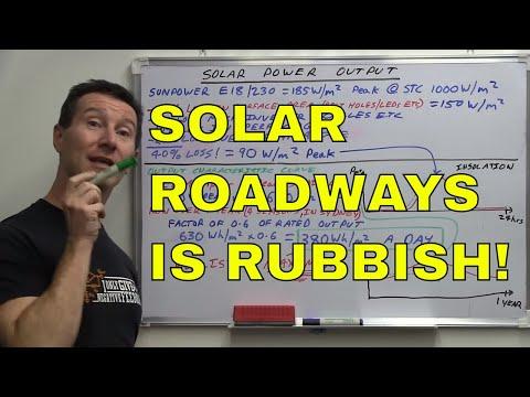 eevblog-#632---solar-roadways-are-bullshit!