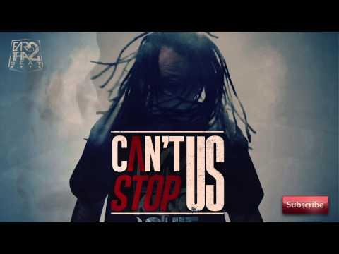 Dope Gangsta Instrumental Rap Beat 2015 With Hook | Prod. Ear2ThaBeat