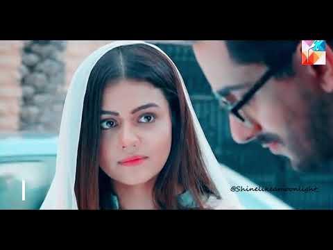 #Sharsala Vm Oh Saathi | Bilal Khan | ZaraNoor Abbas | Khamoshi