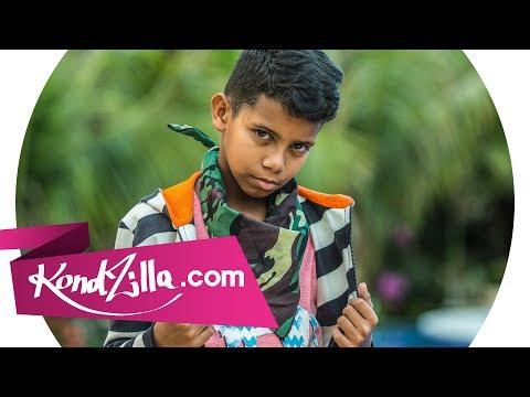 MC Bruninho - Você Me Conquistou (kondzilla.com)