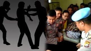 Video ini membahas tentang CARA MENGATASI SAKIT PERUT. Sakit perut itu disebabkan karena gangguan or.