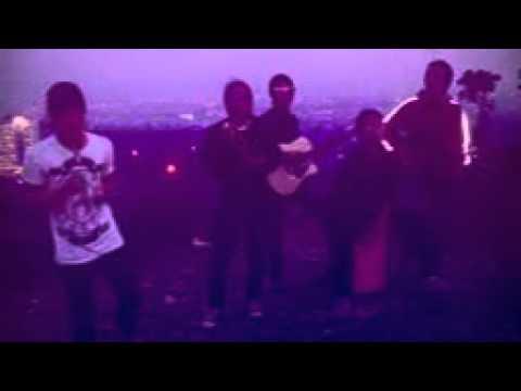 kawan acoustik by bima band