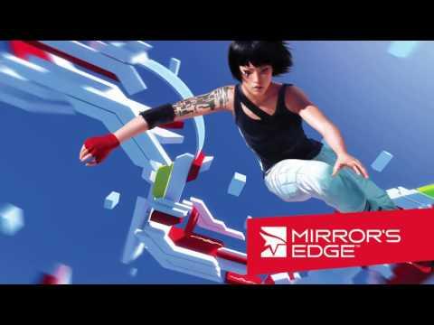 Mirror's Edge [OST] #08: Boat mp3