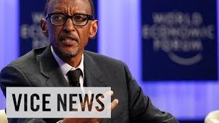 VICE News Daily: Beyond The Headlines - April 7, 2014.