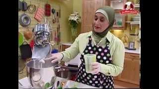 Recipe of Fater