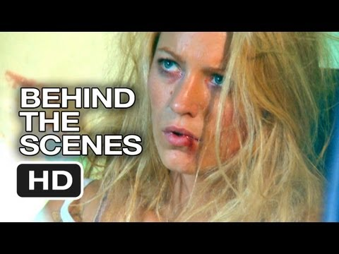 Savages   Real Kidnappings 2012  Blake Lively Movie HD