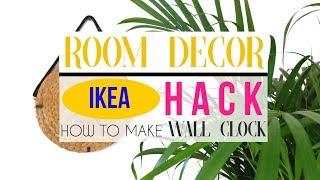 Ikea Aquarium Hack