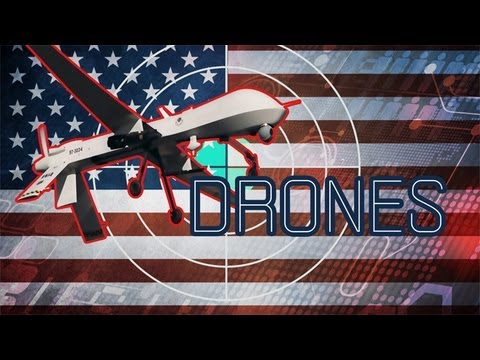 Drones and Other UAVs: Benefits and Risks -- Exploring Ethics