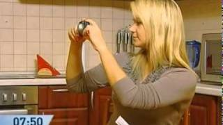 Как правильно фотографировать - Советы - Интер