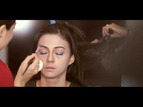 PAC (Professional Artist Cosmetics) Marta Tilaar