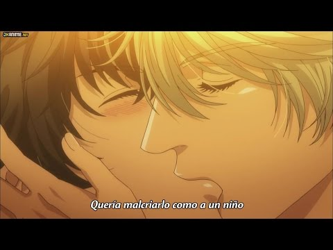 Super Lovers 2 Capitulo 9 Sub Español